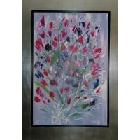 Tulipanes & Rosas